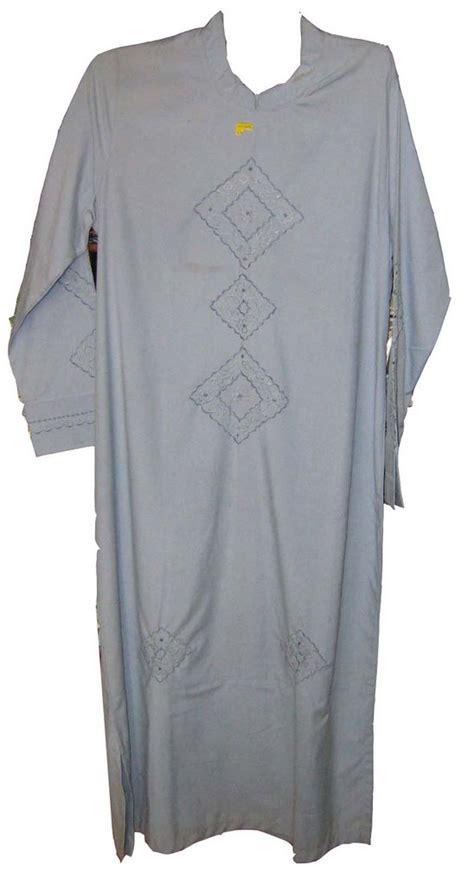 Jasper Kuning Motif Garis Putih Bahan indoshop smart fashion muslim fashion