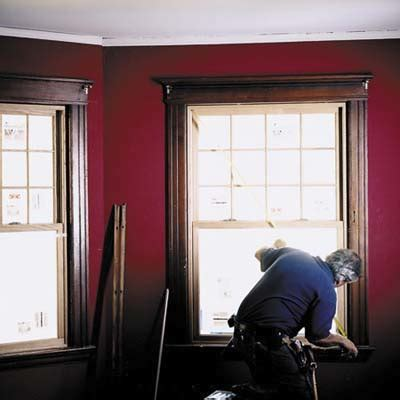 this old house replacement windows measuring for replacements how to install replacement
