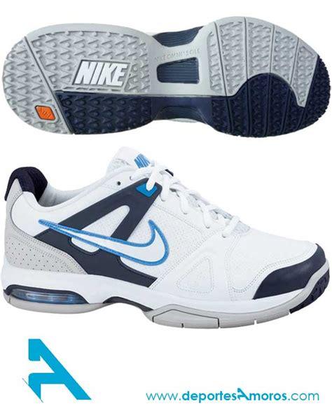imagenes de zapatillas nike zapatillas tenis nike city court hombre car interior design
