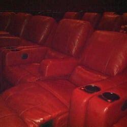 Amc Braintree Recliners by Amc Braintree 10 Cinema Braintree Ma Reviews