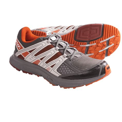 salomon xr shift trail running shoes salomon xr shift trail running shoes for 6579v