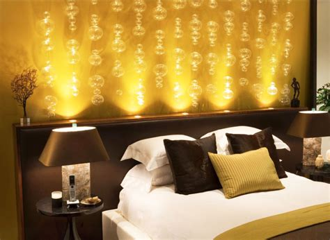 Bedrooms Painted Yellow by Bedroom Paint Ideas What S Your Color Personality