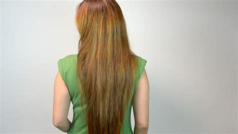 5 hair extensions how to attach clip in hair extensions 6 steps with pictures