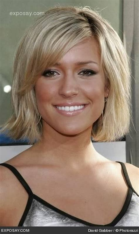 chin length most beautiful haircut jere haircuts layered chin length bob hairstyles chin length layered