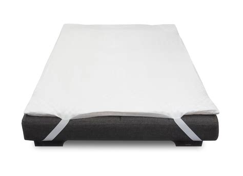best mattress pad for comfort sofa bed pillow top mattress pad by comfort pure