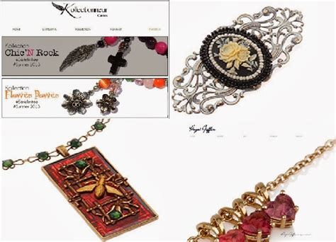 Selling Handmade Jewellery - jewelry newsletter tips for selling