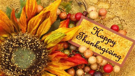 thanksgiving themed pictures 25 festive thanksgiving themes desktop wallpapers