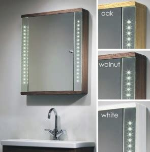 how to choose a bathroom mirror how to choose the right bathroom mirror livinghouse blog