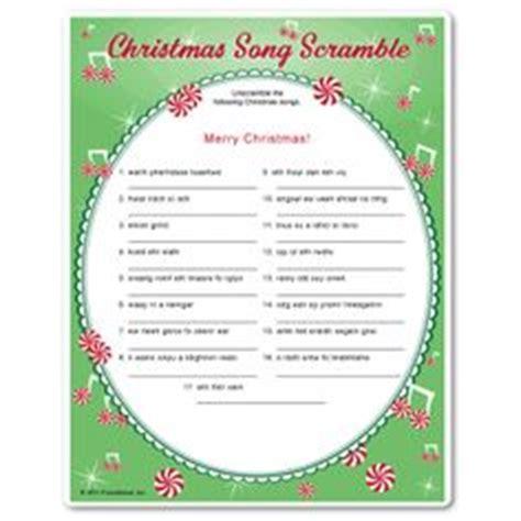 printable christian christmas games for adults christmas crossword puzzles for adults printable