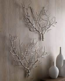 Branch Wall Decor 25 Best Ideas About Metal Wall Art On Pinterest Metal
