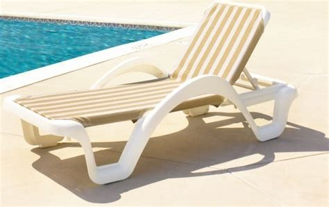 plastic chaise lounge cheap patio wooden patio plastic chaise lounge chairs cheap