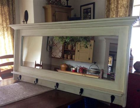 Entryway Bench With Hooks And Mirror 25 Best Ideas About Entryway Coat Rack On