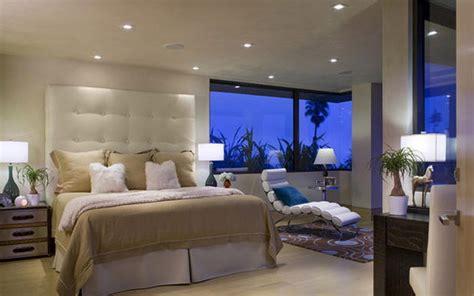 downlights bedroom led downlights money saver or trap melbourne electric