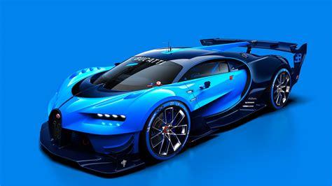 car bugatti 2016 bugatti chiron 2016 image 23