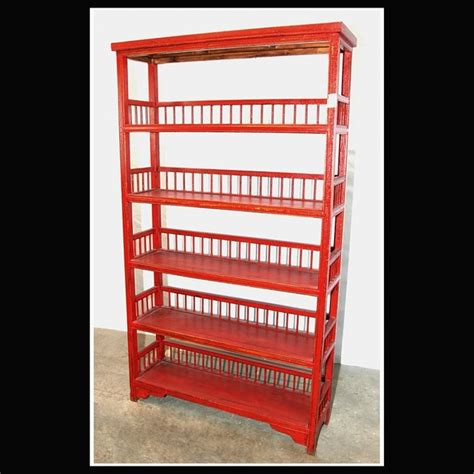 1000 images about baby bookcases on lilly