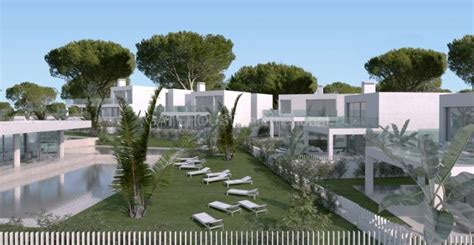 luxury new build home for sale in santa eularia ibiza