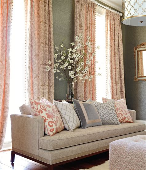 neutral living room decor neutral trends in living room decor living room ideas
