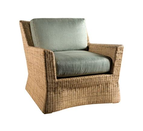 Wicker Chairs Indoor by Belize Lounge Chair Indoor Furniture The Wicker Works