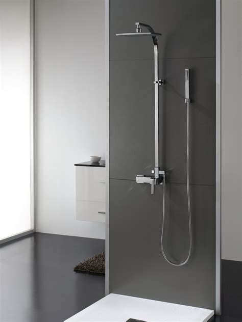 duchas y ba eras ba 241 eras y duchas combinadas