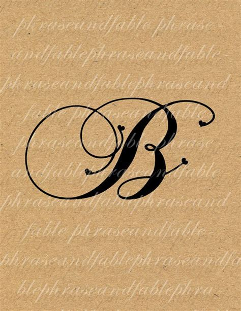 letter b tattoos best 25 letter b ideas on letter d