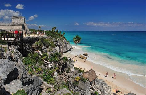 best beaches in the world to visit best beaches a look at the finest beaches in the world