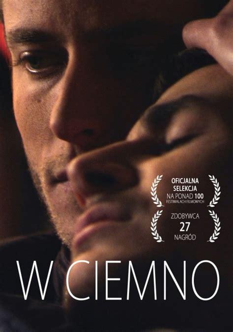 film kiamat 2012 online w ciemno 2012 filmweb