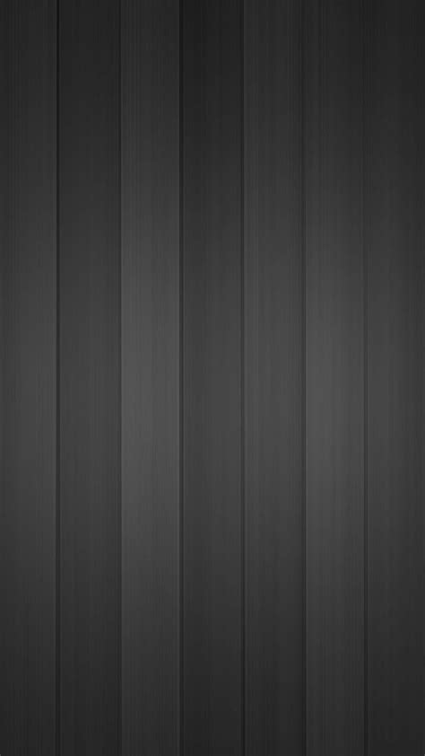 dark wallpaper lg g2 dark wood wallpaper android choice image wallpaper and