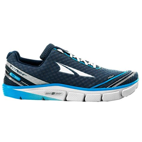athletic shoes sale altra running shoes sale emrodshoes