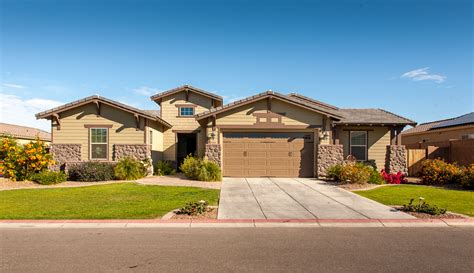 homes for sale scottsdale greater area tom and