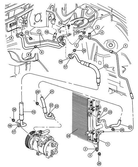 dodge grand caravan ke wiring diagram imageresizertool