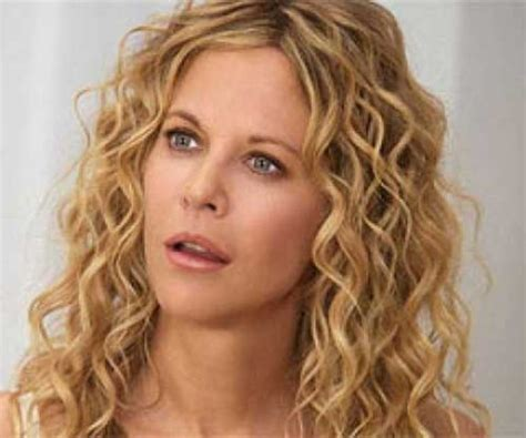 meg ryan long curly hairstyles 34 new curly perms for hair hairstyles haircuts 2016