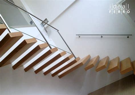 scale rivestite in legno scale rivestite in legno