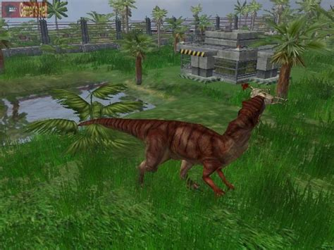 jurassic park operation genesis pc full version download jurassic park operation genesis free download pc game full