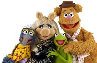 The muppets jpg