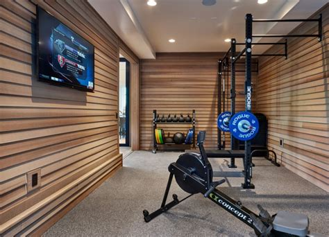 home gym design download 41 gym designs ideas design trends premium psd