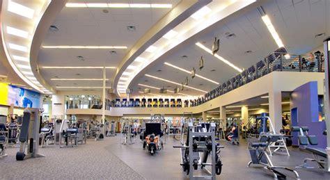 Room Floor Plan App by La Fitness Gym Health Club Active Member Photo Gallery