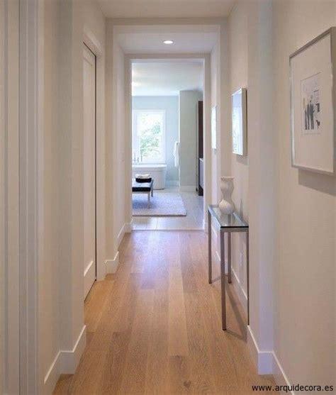 decorar paredes blancas paredes blancas y todo blanco luces empotradas ancho de