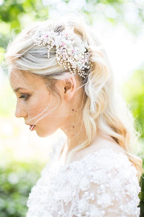 Wedding Hair Accessories Clifton Bristol by Another Diary Date Bristol Brides And Grooms Save 22nd