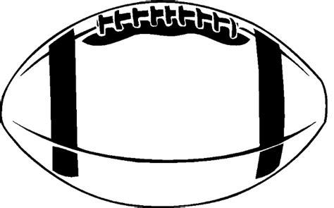sports decals football decal sticker