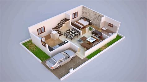 home design 60 x 40 house plans in bangalore 60 x 40 youtube