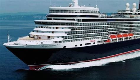world cruising destinations an inspirational guide to all sailing destinations books cruise ships itineraries departures destinations u s ports