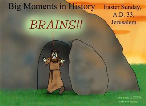 Zombie Jesus Meme - image 78151 zombie jesus know your meme