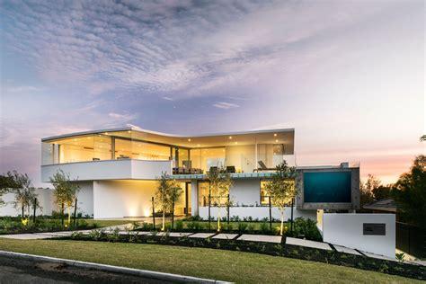 oceanview house plans ocean view homes perth custom homes perth