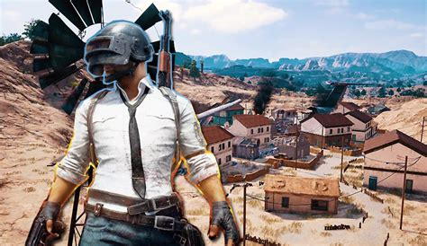 pubg update xbox pubg xbox one update 4 being rolled out offers