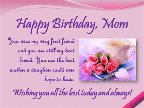 happy birthday card design inspiration card invitation design ideas happy birthday card for mom