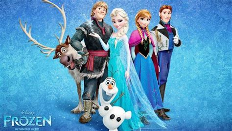 film frozen di xxi film di frozen in italiano tutto payvioro mp3