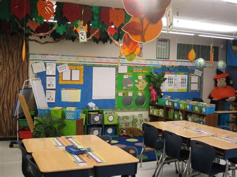 comfortable classroom classroom decorating ideas language arts home design