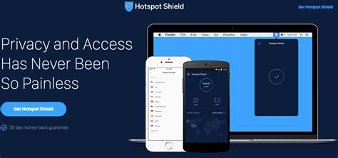 hotspot shield android hotspot shield elite review is it worth it read my experience