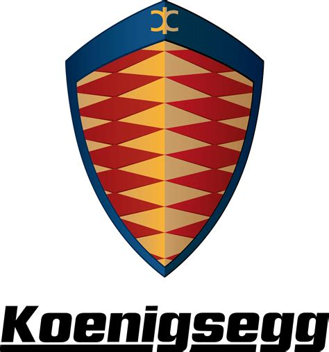 Car Logo Koenigsegg Transparent Png Stickpng