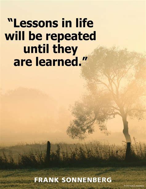 Wisdom Quotes 22 Quotes About True Wisdom
